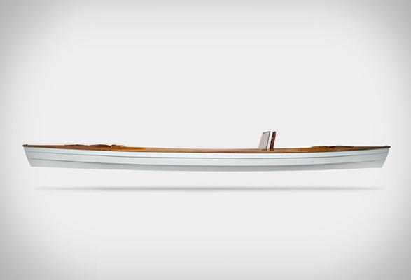 the-sea-dart-2.jpg
