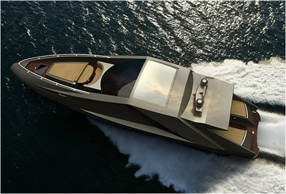 img_mauro_lecci_lamborghini_yacht.jpg
