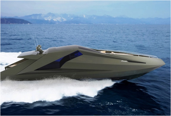 img_mauro_lecci_lamborghini_yacht_4.jpg