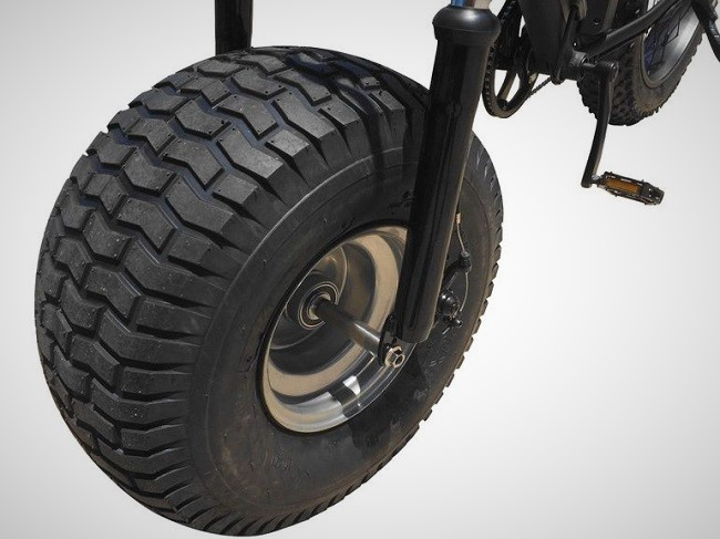 Xterrain500-Electric-Fatbike-3.jpg