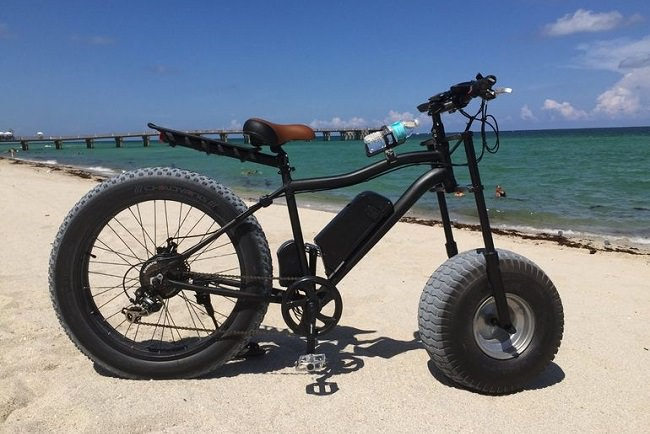 Xterrain500-Electric-Fatbike-1.jpg