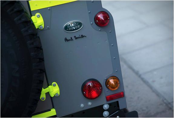 paul-smith-land-rover-defender-4.jpg