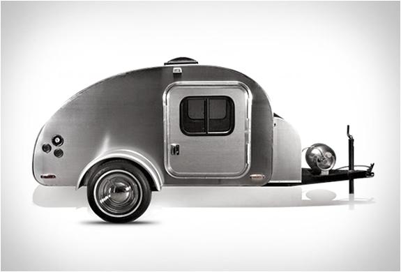 high-camp-trailers-2.jpg