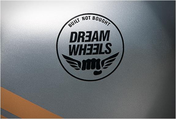 dream-wheels-heritage-yamaha-xj750-10.jpg