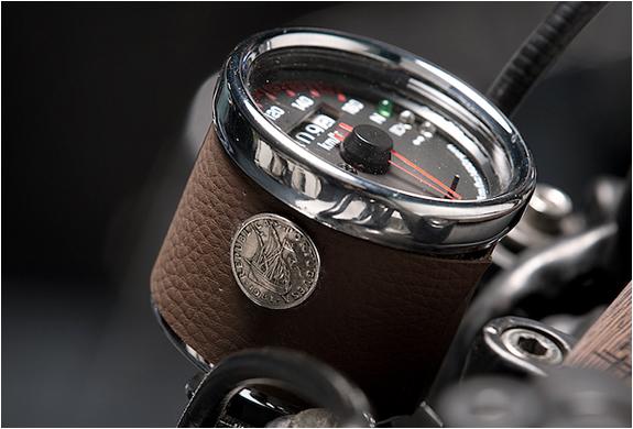 dream-wheels-heritage-yamaha-xj750-9.jpg