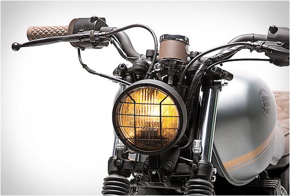 dream-wheels-heritage-yamaha-xj750-6.jpg