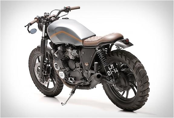 dream-wheels-heritage-yamaha-xj750-5.jpg