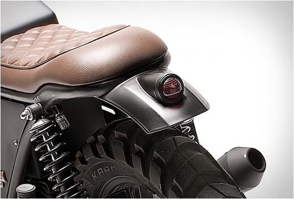 dream-wheels-heritage-yamaha-xj750-3.jpg