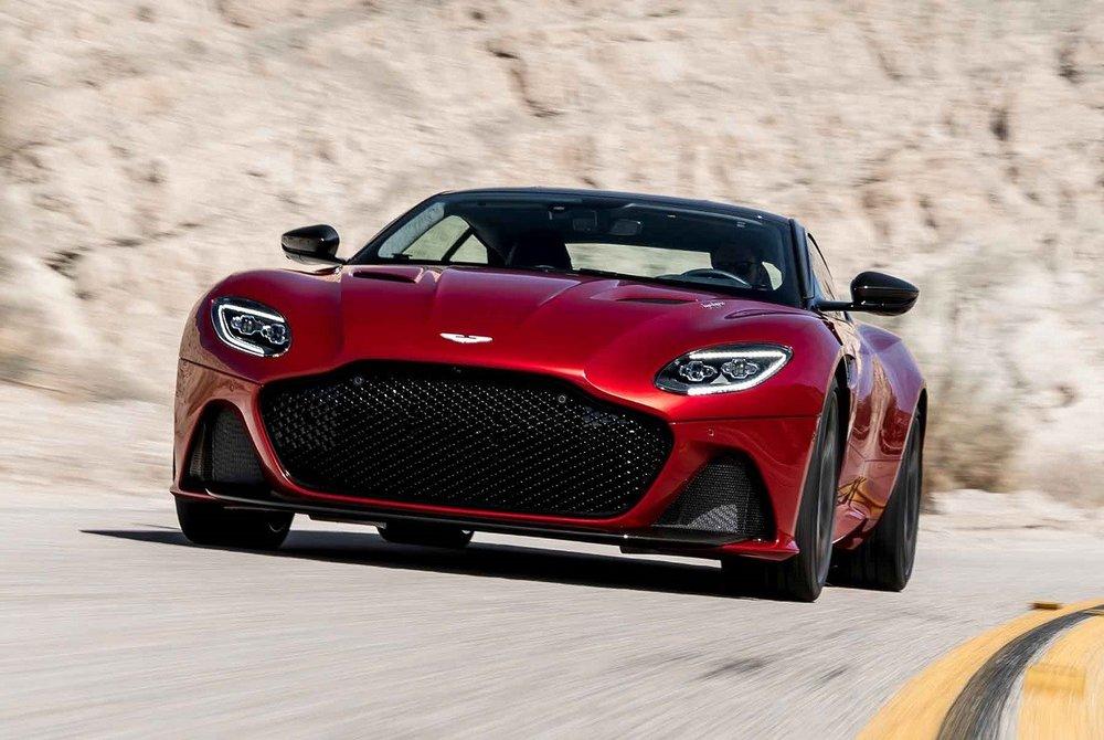 Aston-Martin-DBS-Superleggera-2.jpg