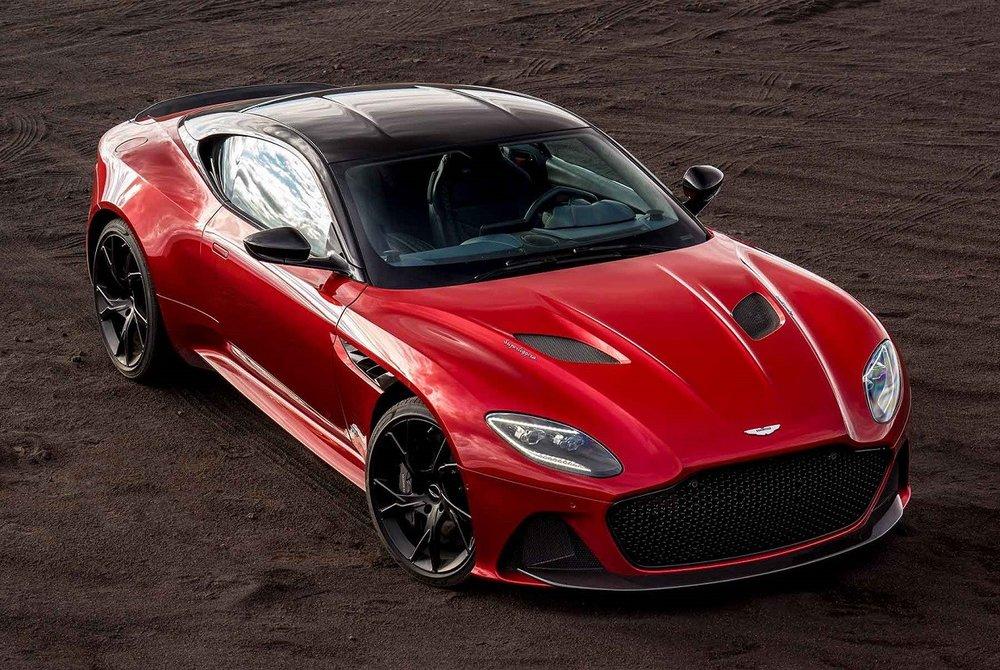Aston-Martin-DBS-Superleggera-14.jpg