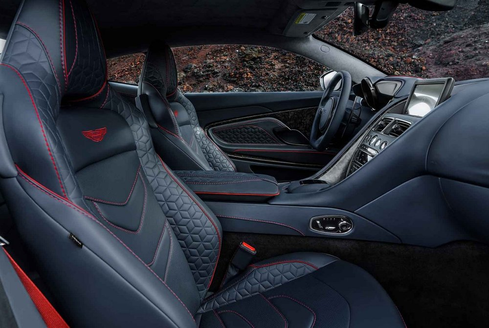 Aston-Martin-DBS-Superleggera-12.jpg