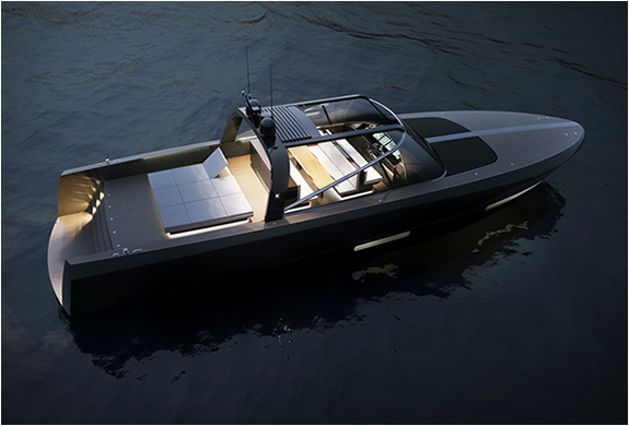 alen-68-superyacht.jpg