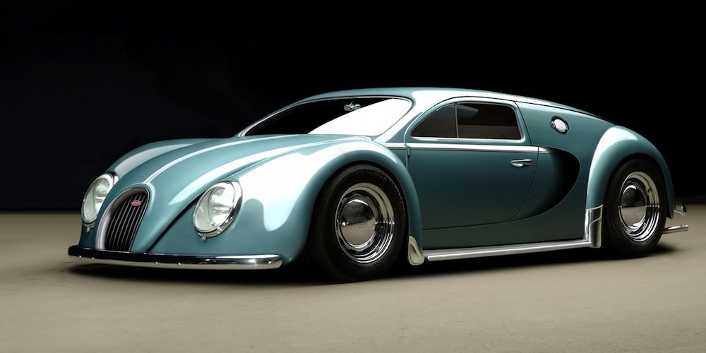 Bugatti-Veyron-1945-by-rc82-workchop-01-featured-image-Bugatti-Veyron-1945-by-RC82-Workchop.jpg