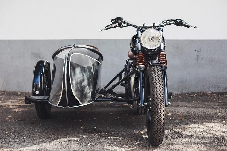 BAAKs-Triumph-Bonneville-Sidecar-4.jpg