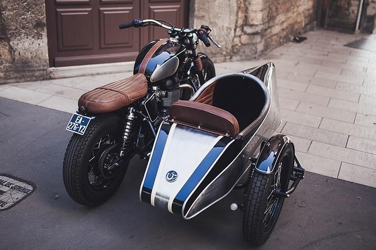 BAAKs-Triumph-Bonneville-Sidecar-3.jpg