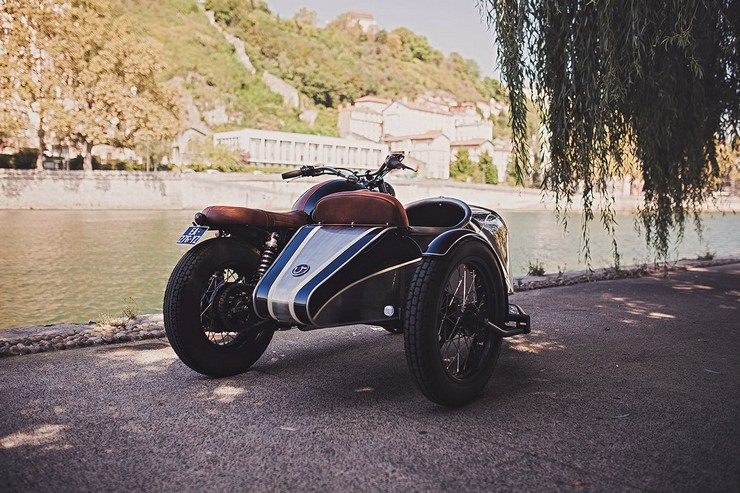 BAAKs-Triumph-Bonneville-Sidecar-9.jpg