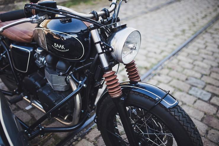 BAAKs-Triumph-Bonneville-Sidecar-6.jpg