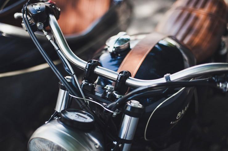 BAAKs-Triumph-Bonneville-Sidecar-8.jpg