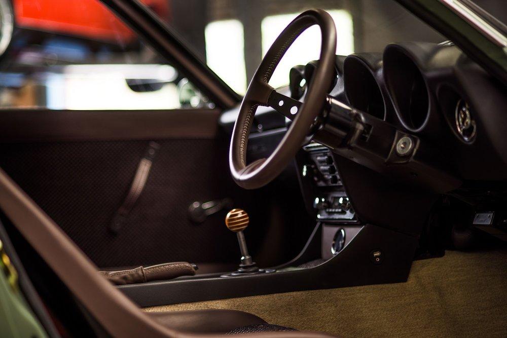 MZR-Roadsports-Datsun-240Z-Sport-Design04.jpg
