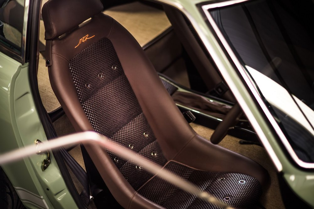 MZR-Roadsports-Datsun-240Z-Sport-Design03.jpg