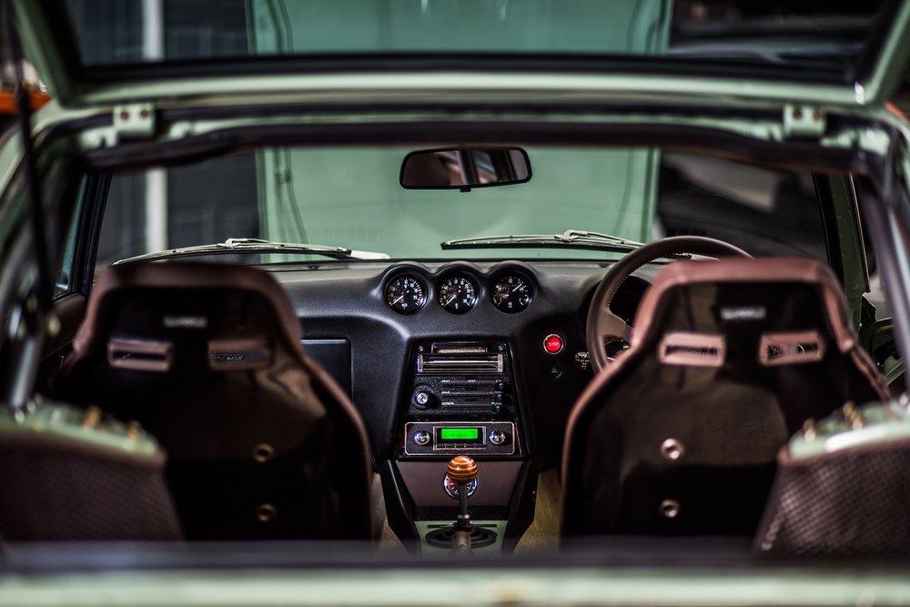 MZR-Roadsports-Datsun-240Z-Sport-Design06.jpg