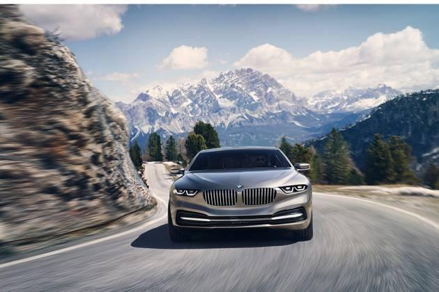 BMW-Pininfarina-Gran-Lusso-Coupe-5-www.mensgear.net_.jpg4_.jpg