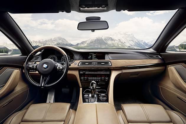 BMW-Pininfarina-Gran-Lusso-Coupe-5-www.mensgear.net_.jpg
