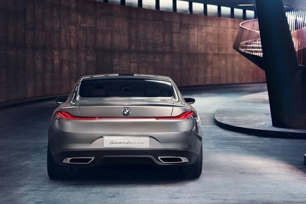BMW-Pininfarina-Gran-Lusso-Coupe-5-www.mensgear.net_.jpg2_.jpg