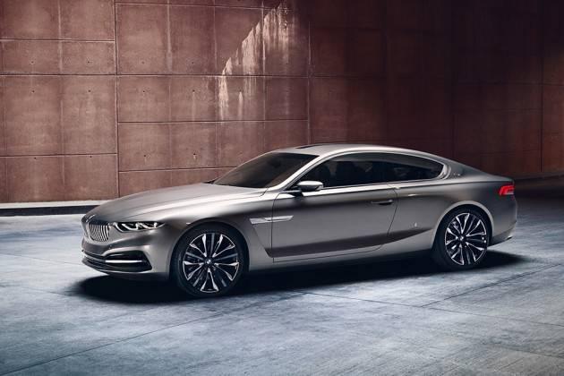 BMW-Pininfarina-Gran-Lusso-Coupe-5-www.mensgear.net_.jpg3_.jpg
