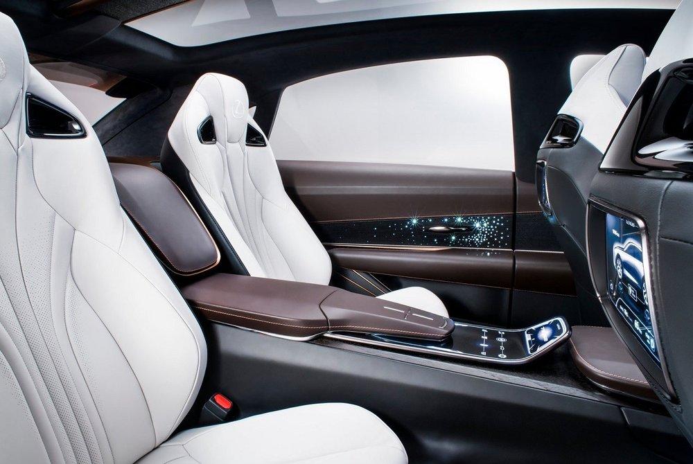 Lexus-LF-1-Limitless-Concept-3.jpg
