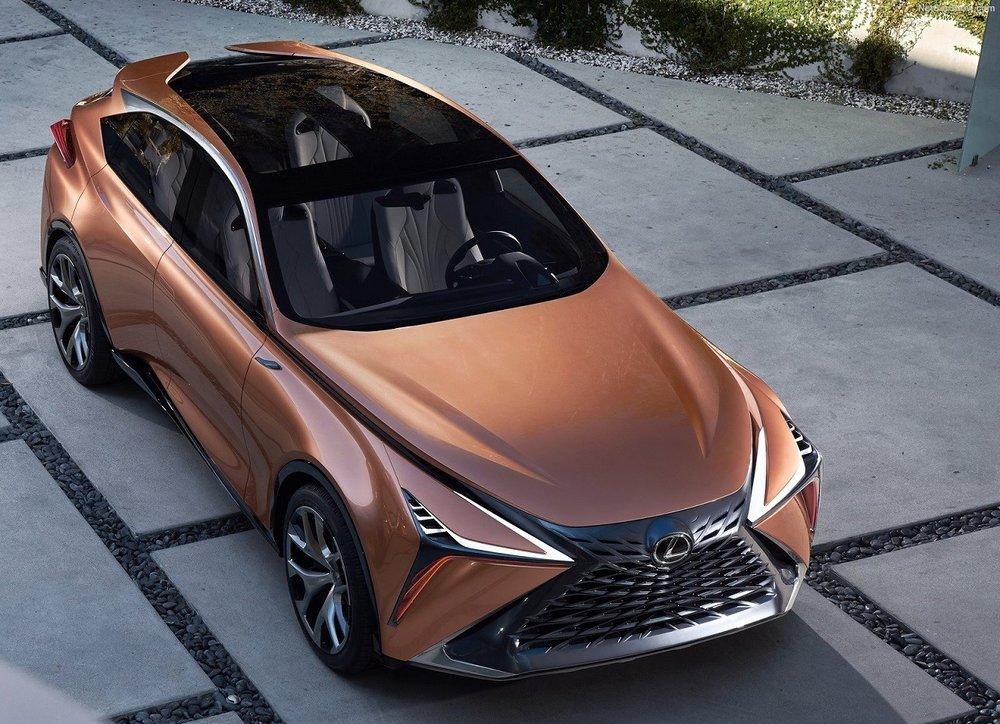 Lexus-LF-1-Limitless-Concept-2.jpg