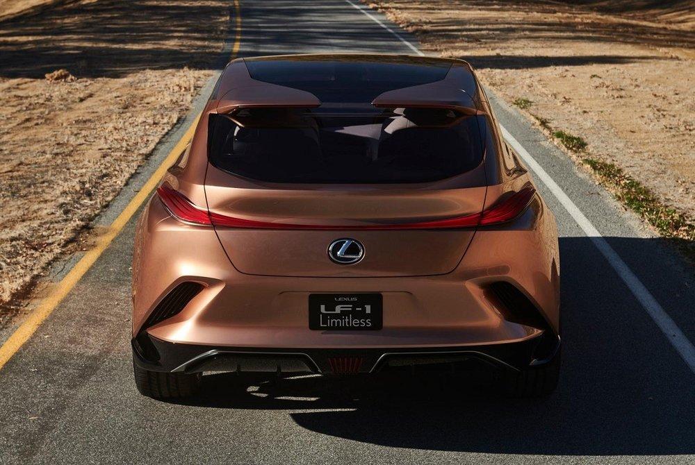 Lexus-LF-1-Limitless-Concept-1.jpg