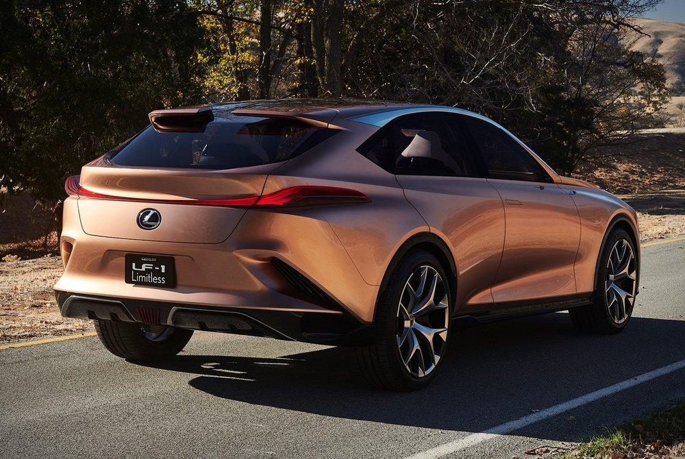 Lexus-LF-1-Limitless-Concept-11.jpg