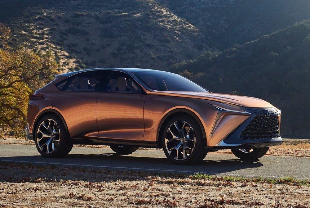 Lexus-LF-1-Limitless-Concept-12.jpg