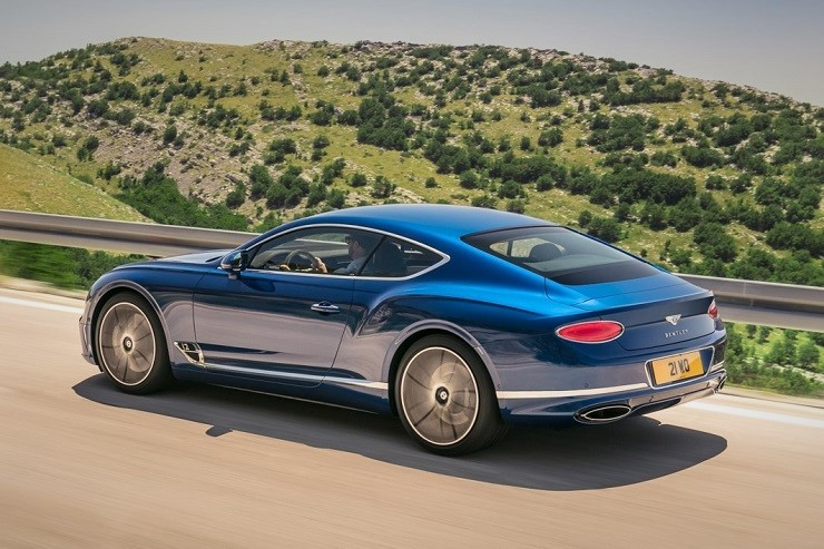 2019-Bentley-Continental-GT-3.jpg