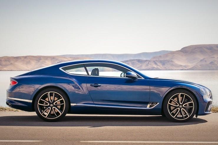 2019-Bentley-Continental-GT-5.jpg