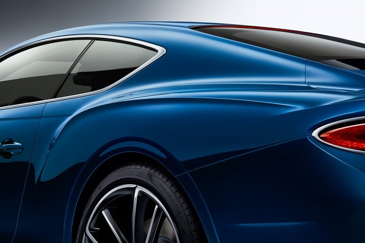2019-Bentley-Continental-GT-6.jpg