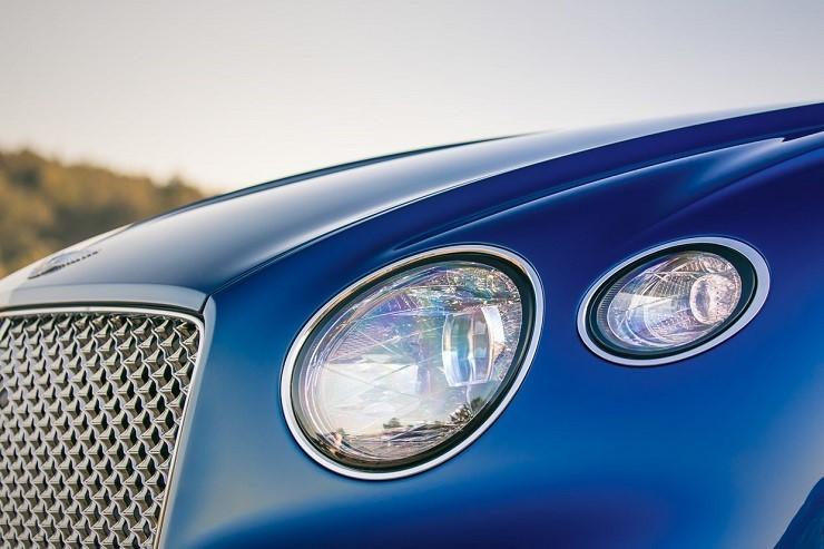 2019-Bentley-Continental-GT-4.jpg