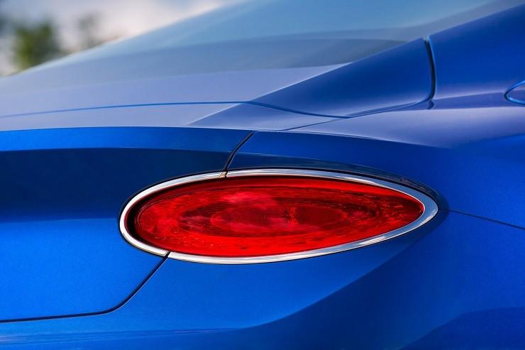 2019-Bentley-Continental-GT-8.jpg