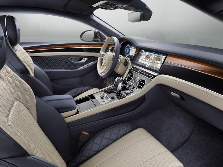 2019-Bentley-Continental-GT-9.jpg