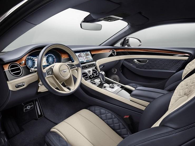 2019-Bentley-Continental-GT-10.jpg