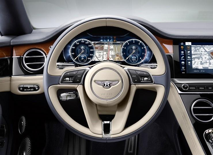 2019-Bentley-Continental-GT-11.jpg