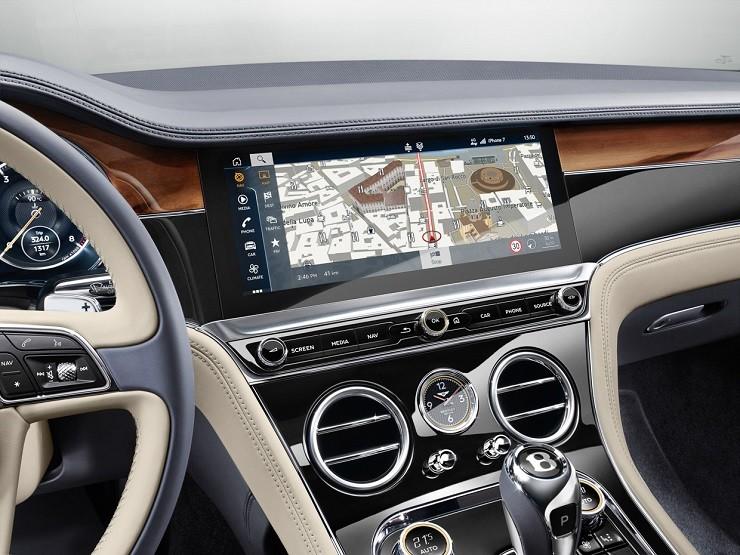 2019-Bentley-Continental-GT-12.jpg