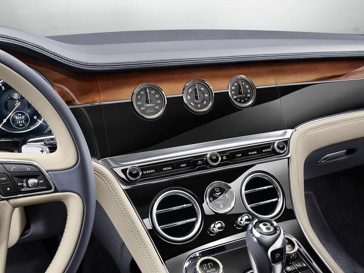 2019-Bentley-Continental-GT-13.jpg