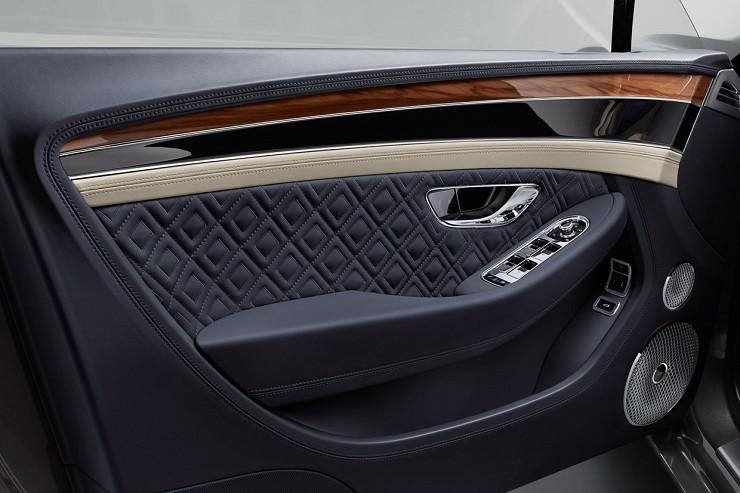 2019-Bentley-Continental-GT-14.jpg