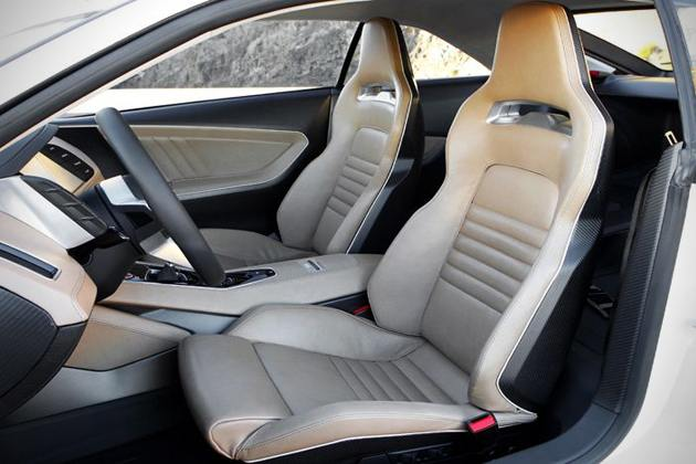 Audi-Sport-Quattro-Concept-5-Gadgets-For-Men-Top-Tech-Gadgets-For-Men-High-Tech-Gadgets-For-Men-Car-Gadgets-For-Men-Cool-Auto-Gadgets-Living-Gadgets-Living-Room-Gadgets-Luxury-Home-Architecture-Architecture-Gadgets-.jpg