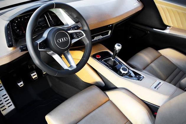 Audi-Sport-Quattro-Concept-4-Gadgets-For-Men-Top-Tech-Gadgets-For-Men-High-Tech-Gadgets-For-Men-Car-Gadgets-For-Men-Cool-Auto-Gadgets-Living-Gadgets-Living-Room-Gadgets-Luxury-Home-Architecture-Architecture-Gadgets-.jpg