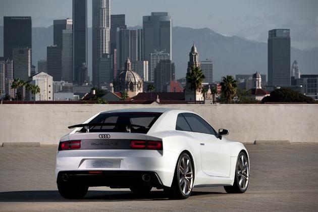 Audi-Sport-Quattro-Concept-3-Gadgets-For-Men-Top-Tech-Gadgets-For-Men-High-Tech-Gadgets-For-Men-Car-Gadgets-For-Men-Cool-Auto-Gadgets-Living-Gadgets-Living-Room-Gadgets-Luxury-Home-Architecture-Architecture-Gadgets-.jpg