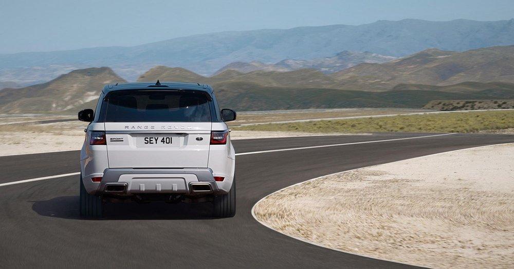 Range-Rover-Sport-P400e-5.jpg