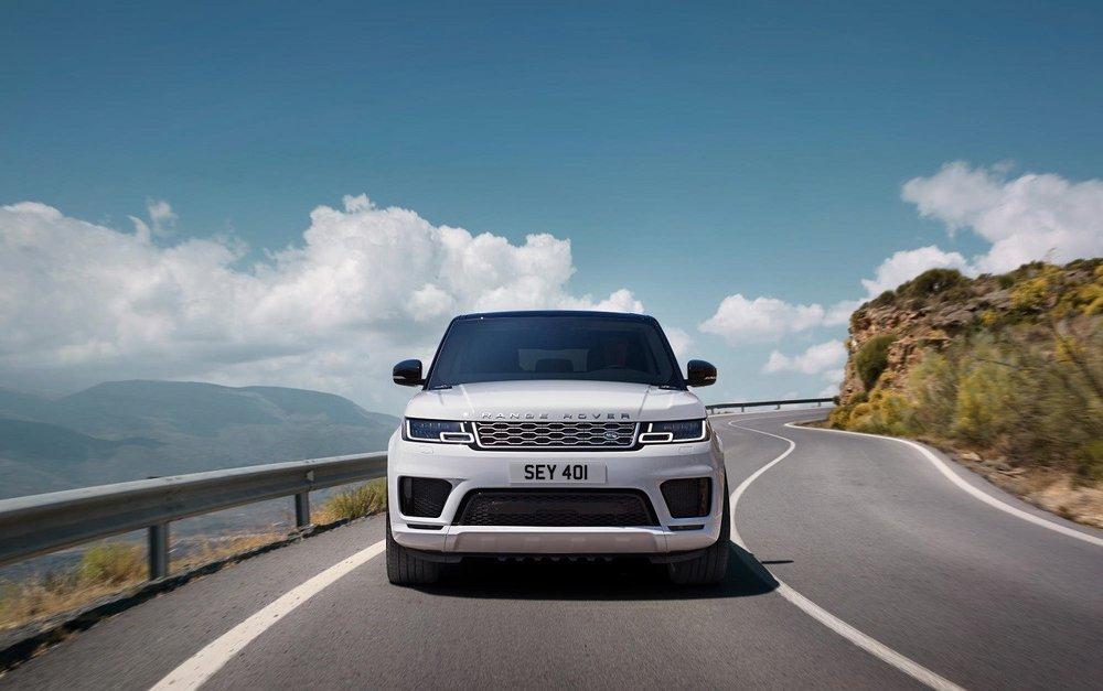 Range-Rover-Sport-P400e-4.jpg